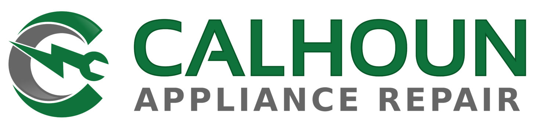 Calhoun Appliance Repair